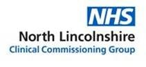 North Lincolnshire Clinical Commissioning Group