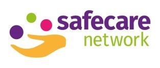 Safecare Network